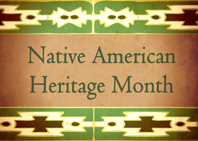 Native American Heritage Banner (1)