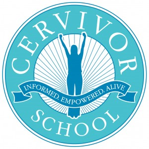 cervivor-school-rgb-01
