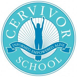 cervivor-school-rgb-01