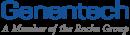 logo-genentech600x160