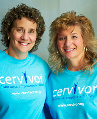 2_cervivors
