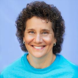 Stage IV Cervical Cancer Survivor   High Risk HPV