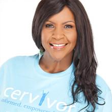 Cervical Cancer   Emotional Struggles & Life-Saving Surgery