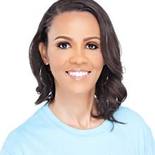 Cervical Cancer Survivor | Partial Hysterectomy Treatment