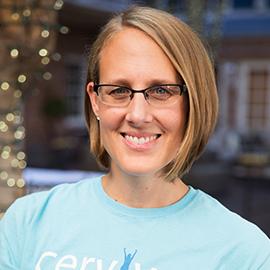 Cervical Cancer Survivor Story | Diagnosis After Child Birth