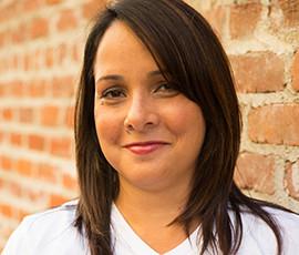 Cervical Cancer Survivor   Aggressive Treatment & Stigma